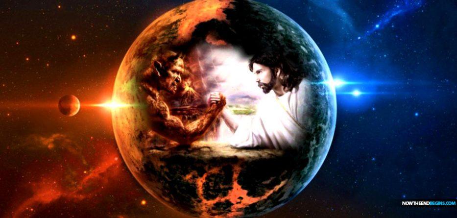 lucifer-wants-to-be-jesus-christ-satan-devil-defeated