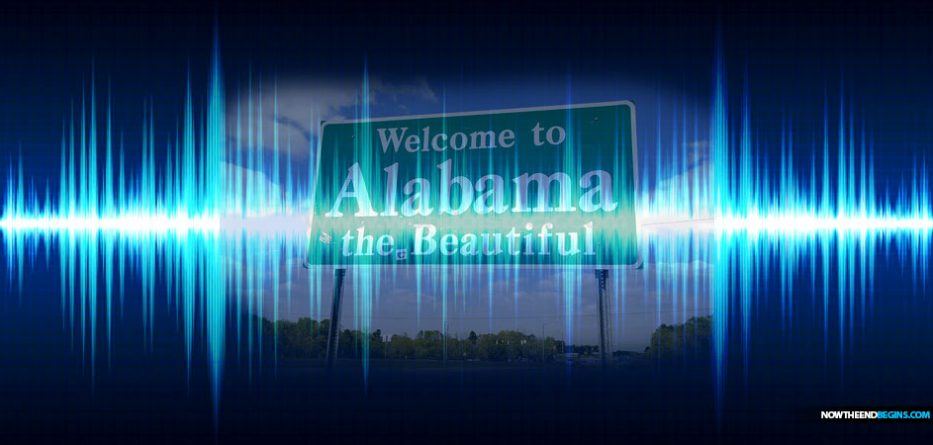 mysterious-booms-shake-alabama-unexplained-nteb