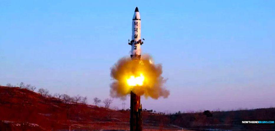 north-korea-fires-ballistic-missile-november-29-2017-nuclear-war
