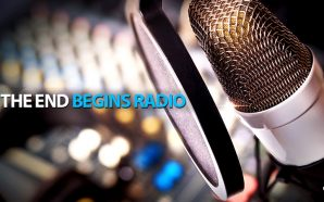 now-the-end-begins-radio-bible-study-kjv-1611-pretribulation-rapture-nteb-01