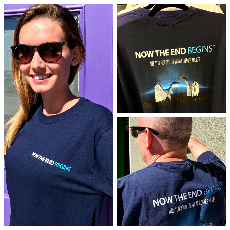 nteb-tshirts-wearables-now-the-end-begins-end-times-bible-study