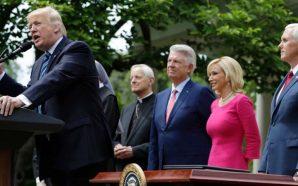 paula-white-false-teacher-president-trump-spiritual-advisor-nteb