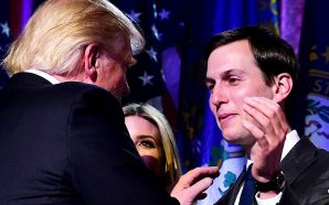president-trump-jared-kushner-mystery-plan-middle-east-peace-pretribulation-rapture-spring-2018-nteb-now-end-begins