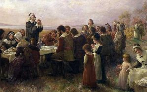 puritans-pilgrims-real-first-thanksgiving-story