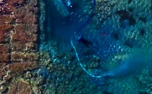 archaeologists-discover-ancient-city-corinth-greece-underwater-intact