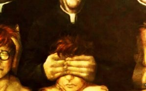 australia-child-sex-abuse-scandal-catholic-church-priests-vatican-scandal