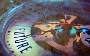 god-bible-history-prophecy-future-events-preterism-now-end-begins-nteb