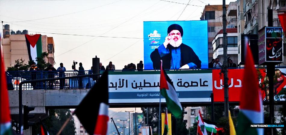 hezbollah-leader-calls-for-intifada-says-trump-jerusalem-rcognition-beginning-end-israel-nteb
