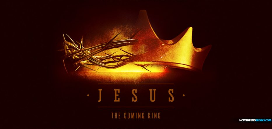 jesus-king-thousand-year-reign-millennial-temple-jerusalem-israel-bible-prophecy-now-end-begins