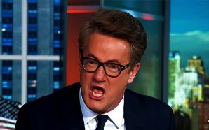 morning-joe-article-25-amendment-president-trump-dementia