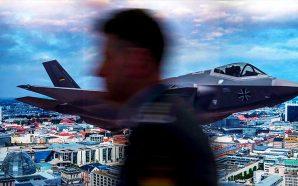 pentagon-says-algorithms-important-as-ammunition-wars-future-ai-nteb