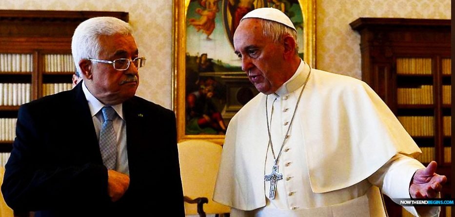 pope-francis-prays-jerusalem-remain-divided-not-jewish-control-antichrist