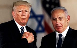 president-trump-recognize-jerusalem-as-capital-israel-now-end-begins