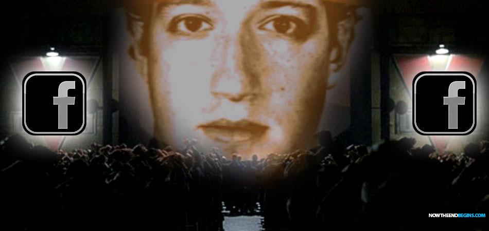 1984-facebook-home-portal-video-audio-mark-beast-end-times