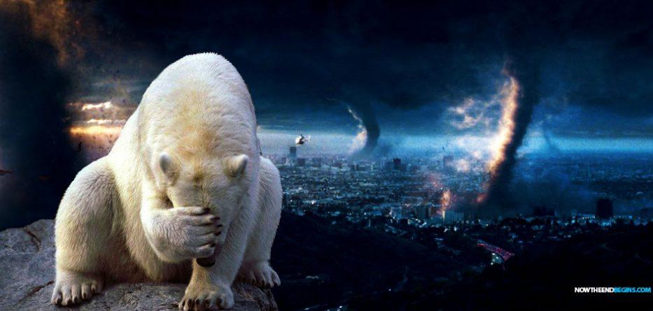 climate-change-global-warming-movies-bomb-box-office-hollywood-2017-nteb