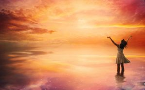 difference-between-day-of-christ-the-lord-not-same-bible-doctrine-now-end-begins
