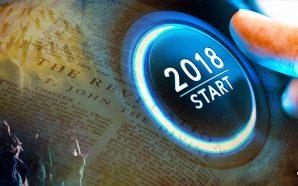 end-times-bible-prophecy-pretribulation-rapture-jacobs-trouble-now-end-begins-nteb