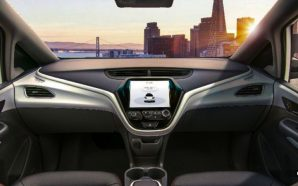 general-motors-driverless-car-autonomous-cruise-av-gm