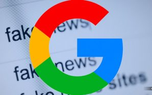 google-fact-check-targets-conservative-sites-almost-exclusively-anti-christian-bias