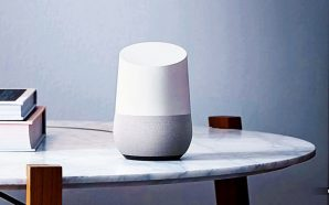 google-home-doesnt-know-jesus-digital-assistants