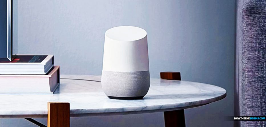 google-home-doesnt-know-jesus-digital-assistants