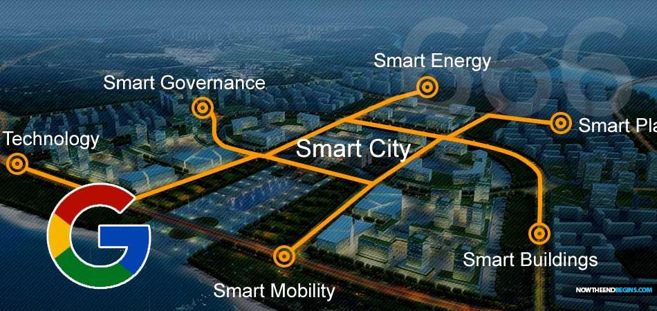 google-smart-city-toronto-666-mark-beast-now-end-begins-alphabet