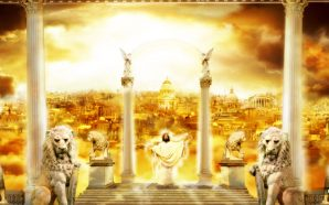 king-jesus-thousand-year-reign-jerusalem-bible-prophecy-now-end-begins