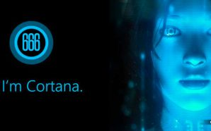 microsoft-cortana-666-digital-assistants-alexa-echo-google-ai-mark-beast-now-end-times-begin