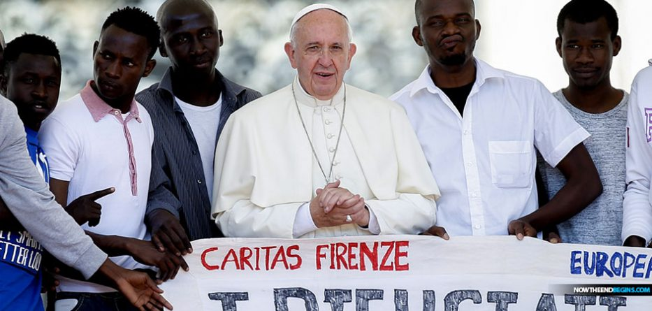 pope-francis-says-rejecting-migrants-sin-vatican-january-14-2018