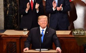 president-donald-trump-state-of-the-union-2018