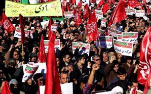 president-trump-iran-regime-change-israel-saudi-arabia-now-end-begins