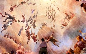 pretribulation-rapture-church-end-times-bible-prophecy-now-end-begins