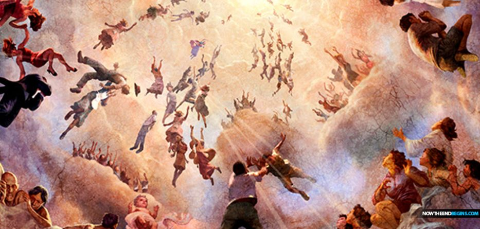 pretribulation-rapture-church-end-times-bible-prophecy-now-end-begins