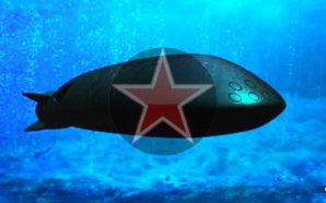 russia-doomsday-sub-kanyon-coastline-killer
