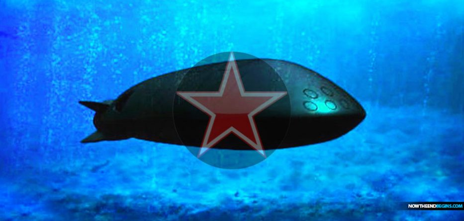 russia-doomsday-sub-kanyon-coastline-killer