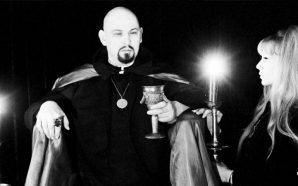 satanism-church-satan-popularity-donald-trump-end-times-prophecy