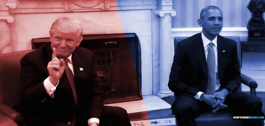 trump-undoing-obama-legacy-make-america-great-again