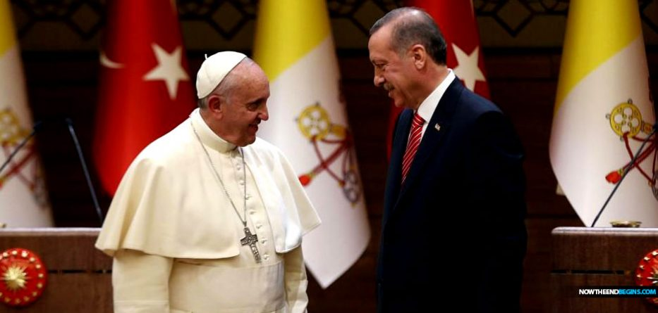 turkish-president-erdogan-secret-talks-pope-francis-overturn-trump-decision-jerusalem-israel