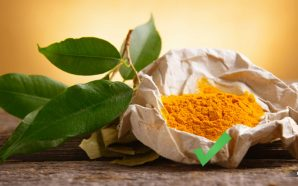 woman-beats-cancer-with-turmeric-curcumin-myeloma