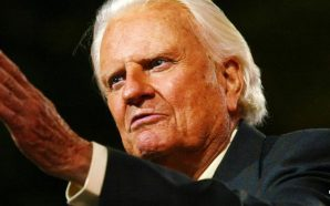 billy-graham-dies-age-99