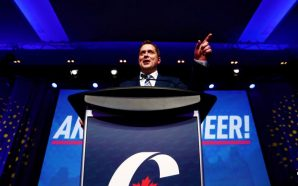 canada-conservative-party-says-will-recognize-jerusalem-israel-capital