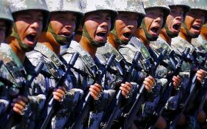 china-moves-300000-troops-north-korea-border