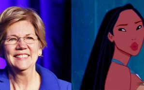 elizabeth-warren-pocahontas-native-american-donald-trump
