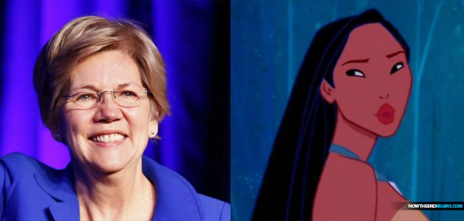 elizabeth-warren-pocahontas-native-american-donald-trump