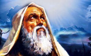 enoch-type-of-gentile-believer-who-gets-pretribulation-rapture-flood-noah-matthew-24-luke-21-now-end-begins