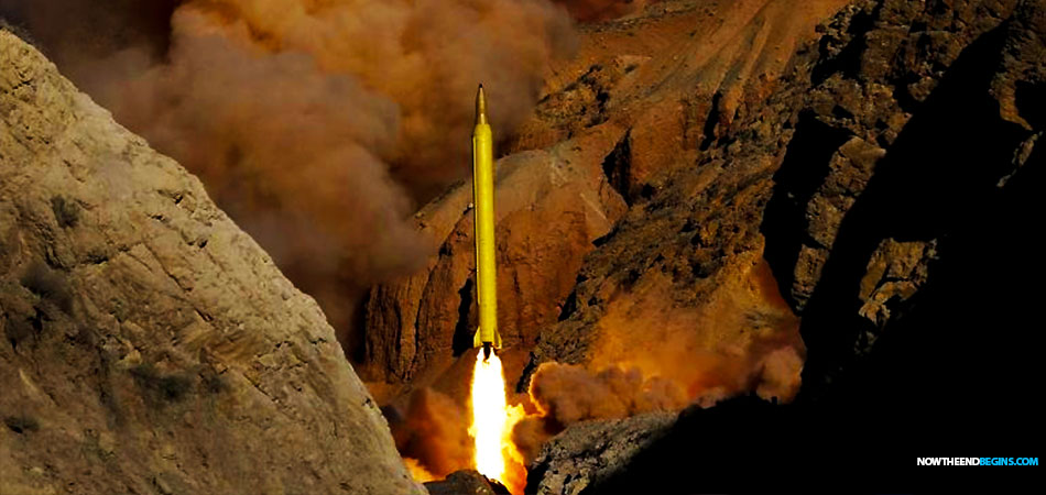 iran-unveils-new-nuclear-capable-ballistic-missiles-strike-israel-syria