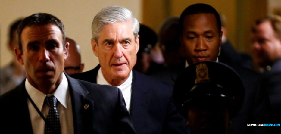 mueller-indicts-13-russians-no-evidence-connecting-trump-campaign