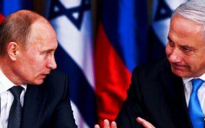 russia-putin-warns-israel-netanyahu-stop-syria-airstrikes-iran