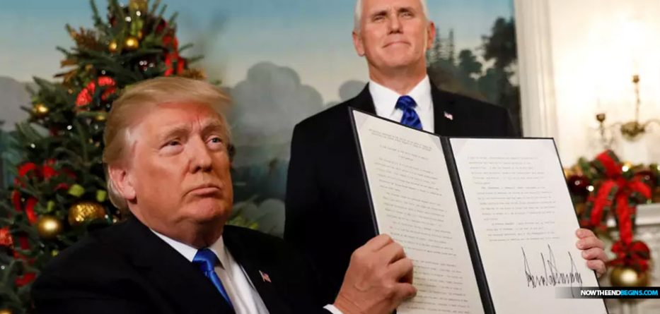 trump-confirms-us-embassy-move-will-happen-israel-70-anniversary-may-14-2018-jerusalem