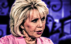 word-faith-gloria-copeland-says-christians-dont-get-flu-false-teacher